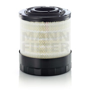 SERVIS KIT MANN FILTER SP 3009-2
